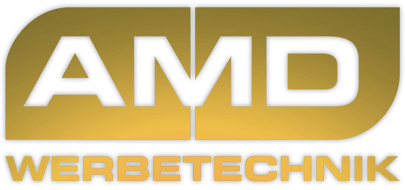 amd-grafikdesign