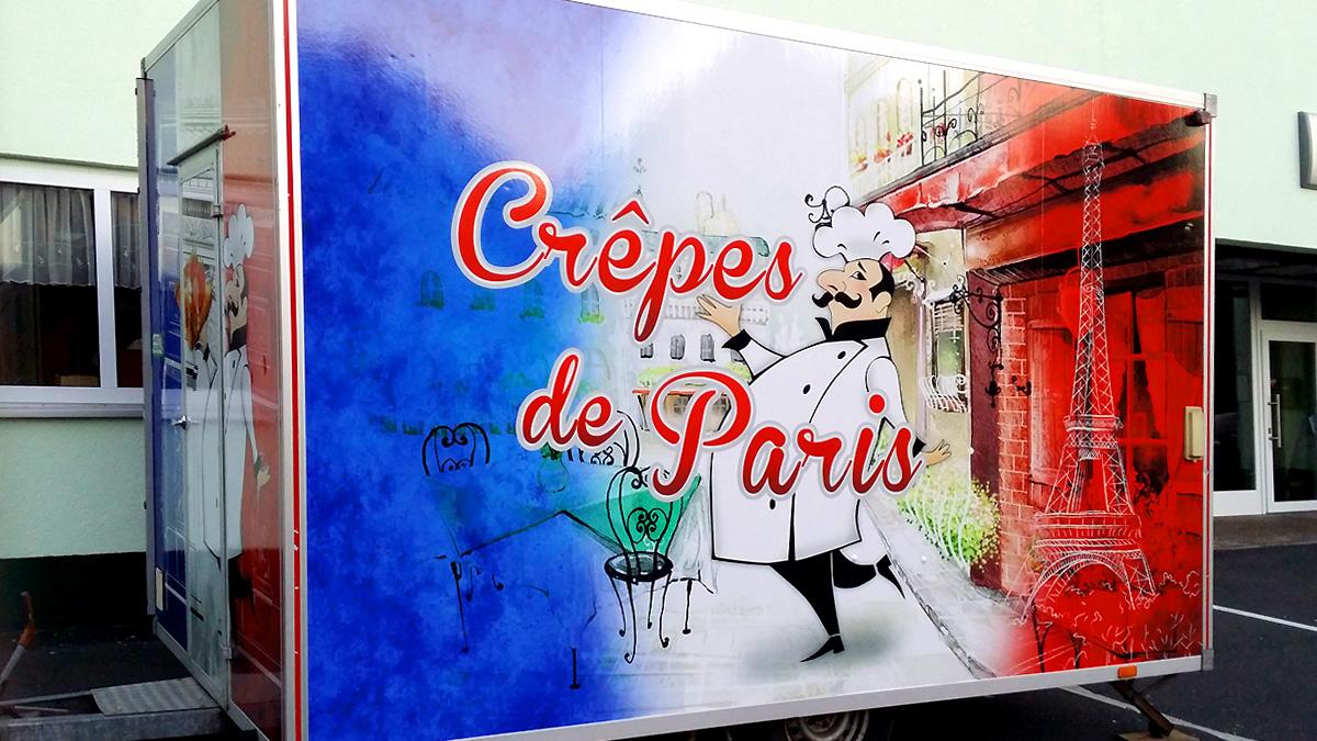 Grepes-de-Paris