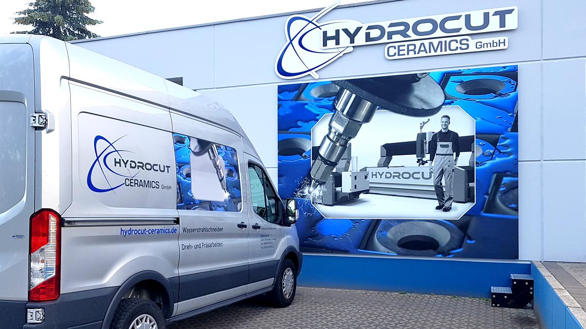 Hydrocut-Ceramics-GmbH