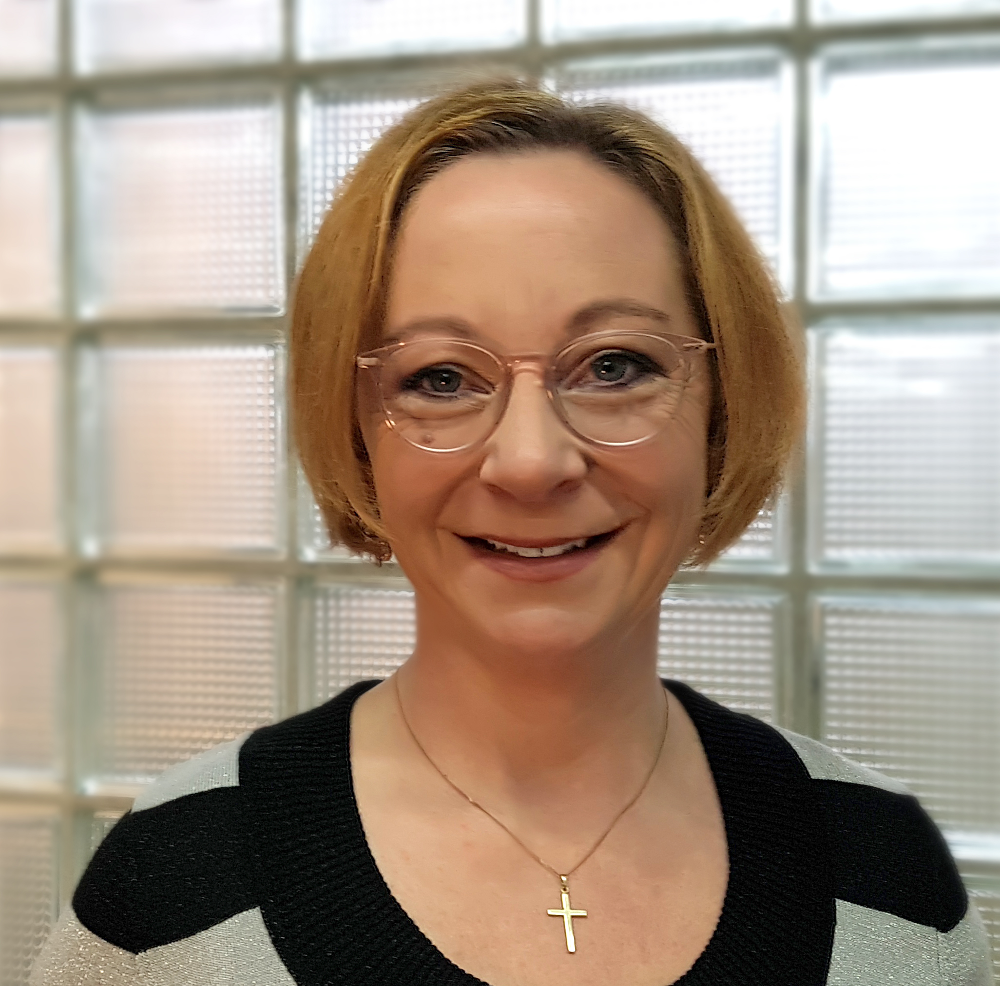 Kathrin-Mohenski