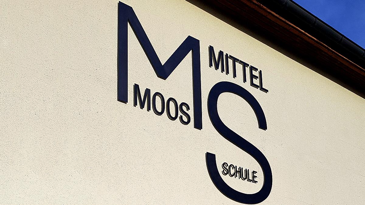 Mittel-Moos-Schule