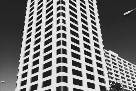 cornerbuilding
